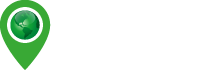 Adira Work & Travel Logo